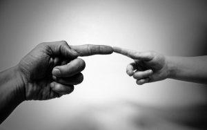 blog-leven-met-huidhonger-vingers