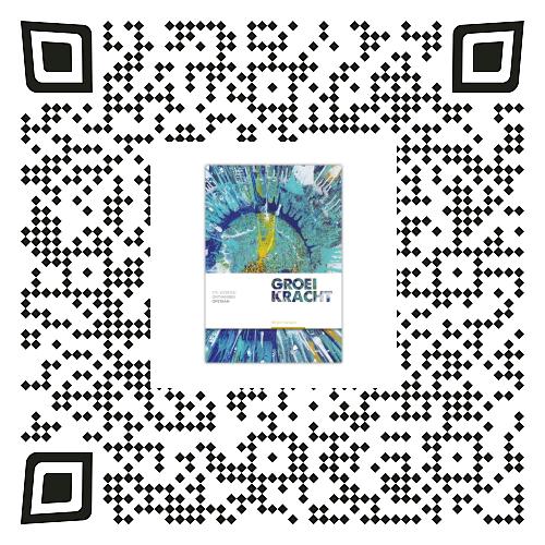 groeikracht-qr-code-voorbeeld