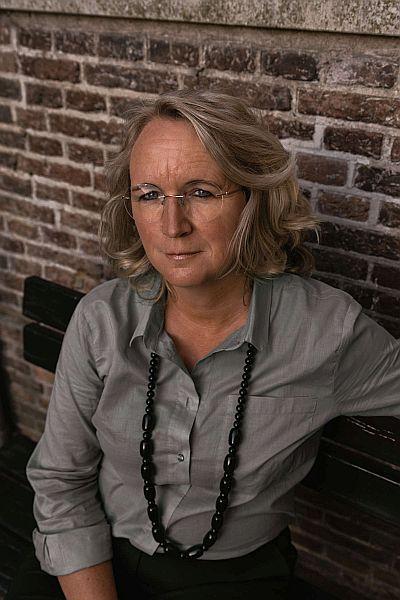 mirjam-karssen-portret-start-leonie-christine-2020