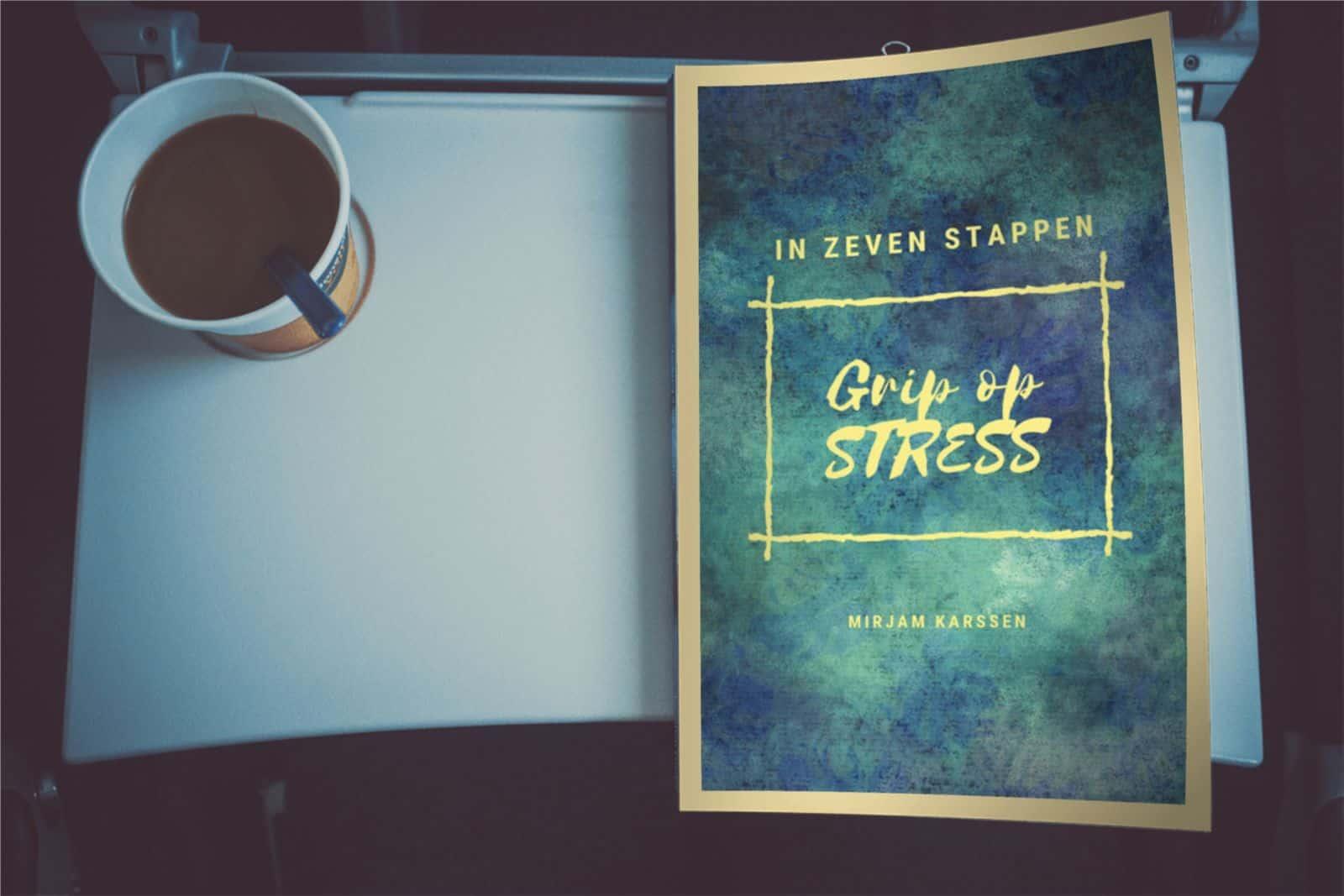 E-book-Grip-op-STRESS-Mirjam-Karssen