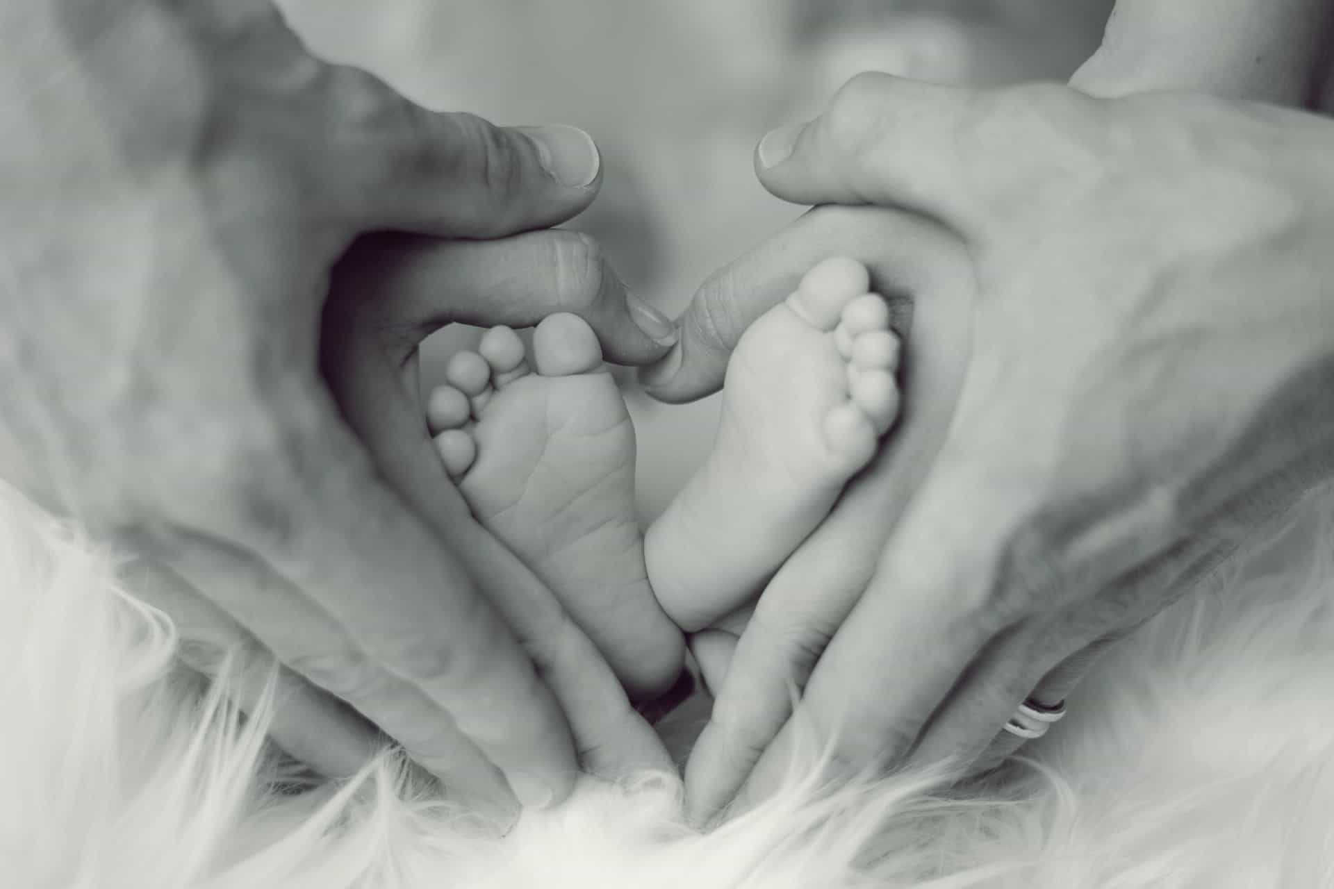 blog-veilig-gehecht-baby
