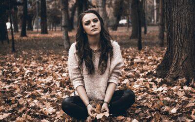 Hoe je brein en lichaam trauma's in leven houdt