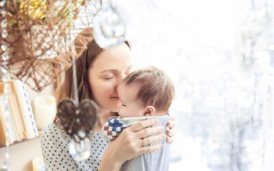 De gevolgen van trauma in je vroege kinderjaren