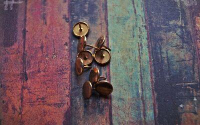 In de houdgreep – Sleutel –